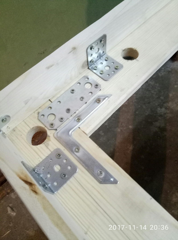 Изготовление вощины своими руками в домашних условиях фото 507