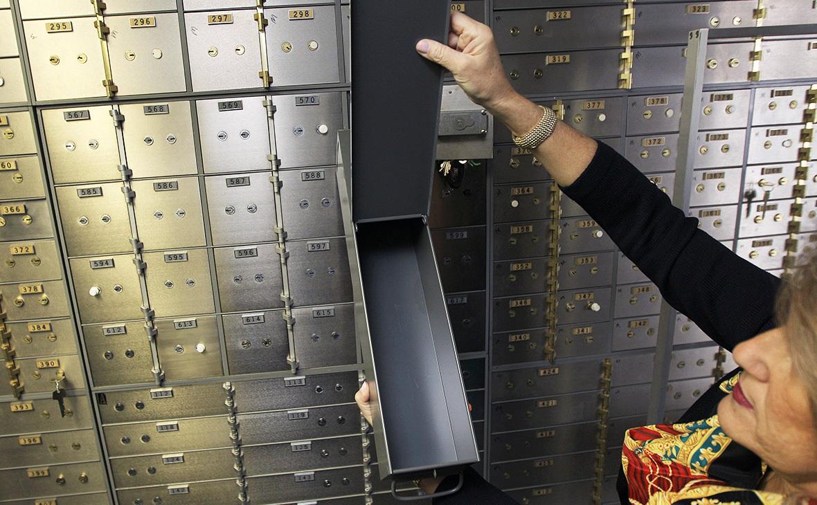 взять кредит в банке без справок и поручителей без официальной работы
