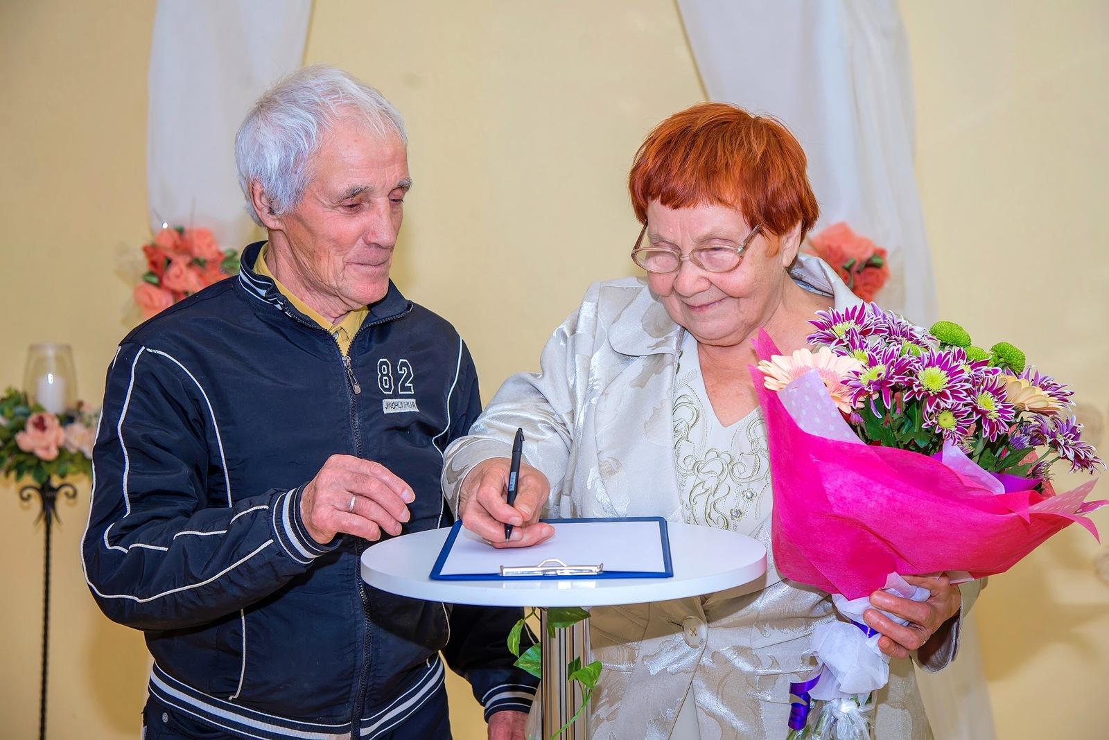 Закон о домах для престарелых дом для престарелых ковчег