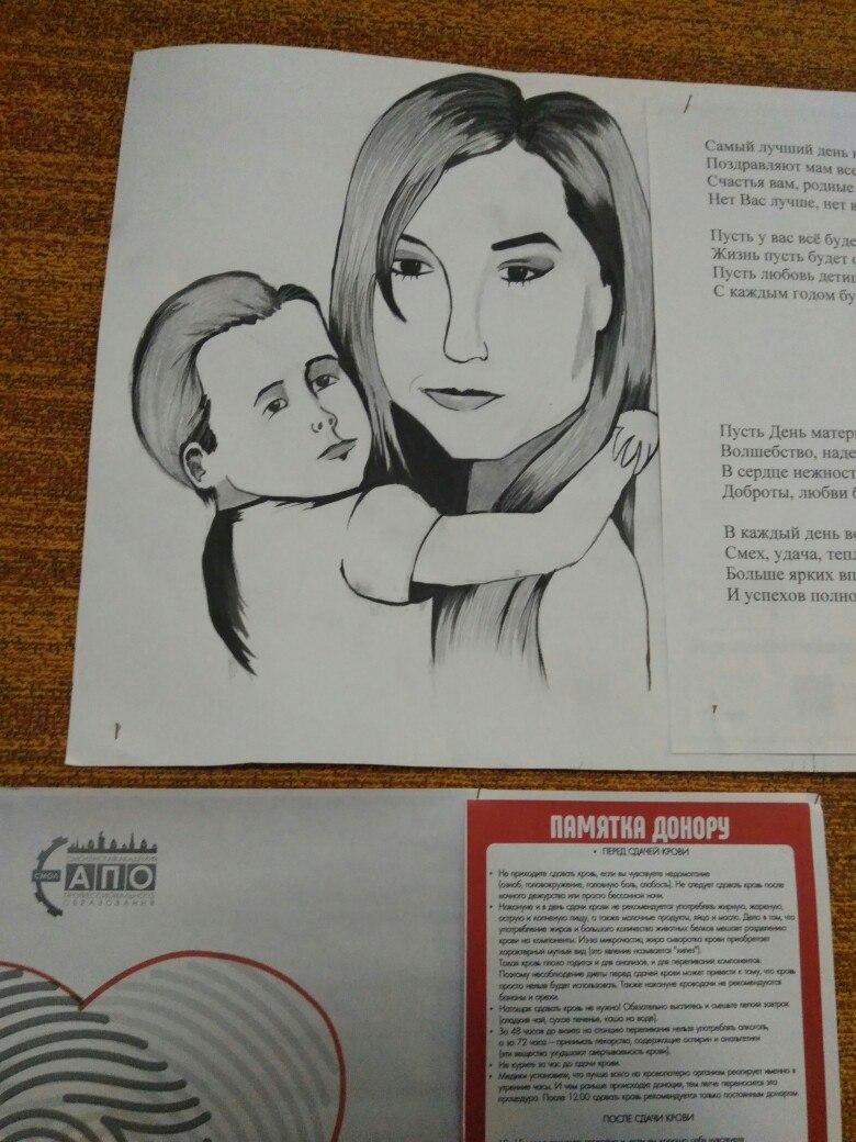 Порно русская маленькая девочка видео трахуют
