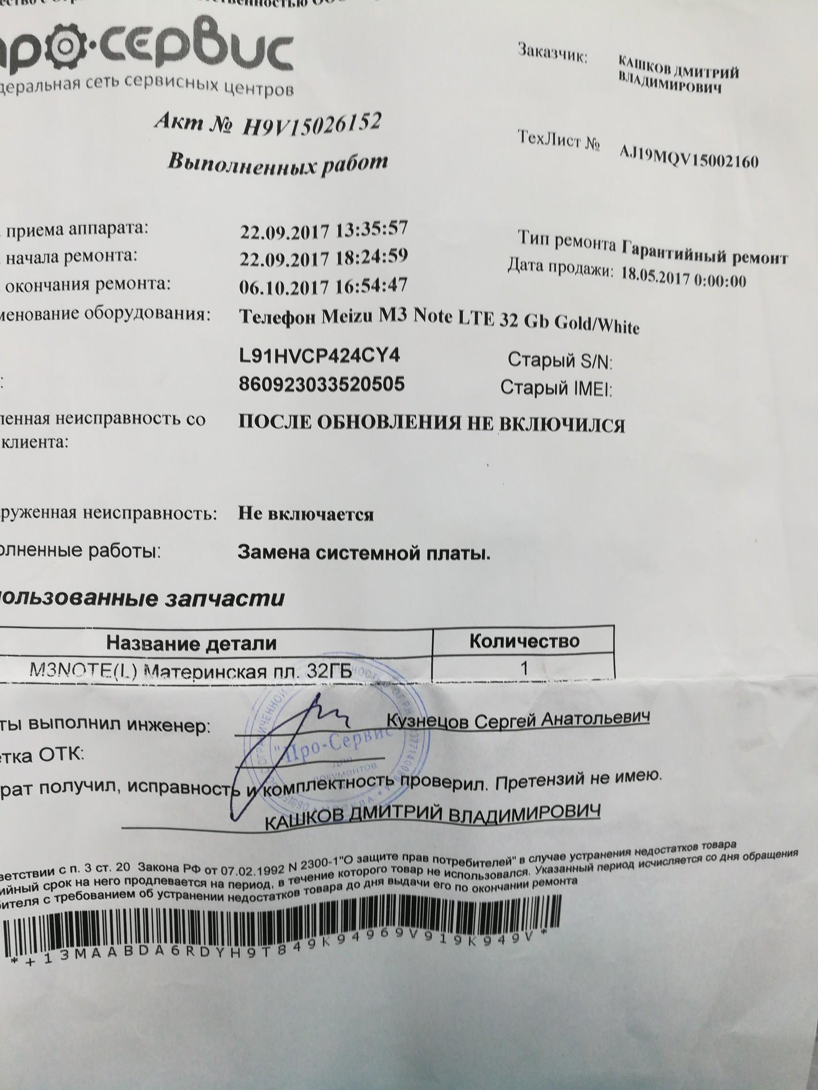 Процентные ставки по кредитам в банках россии