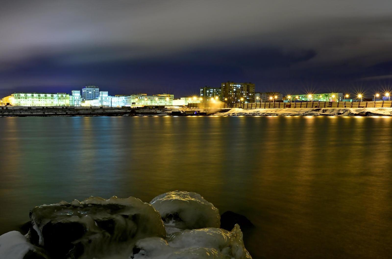 Кокс Цена  Соликамск Xtc bot telegram Ленинск-Кузнецкий