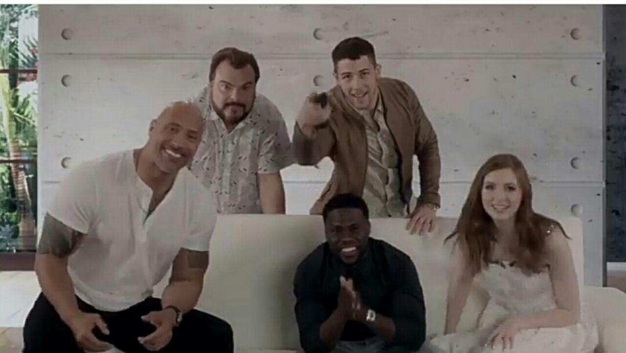 Клавдия кристиан секс сцена з фильма видео