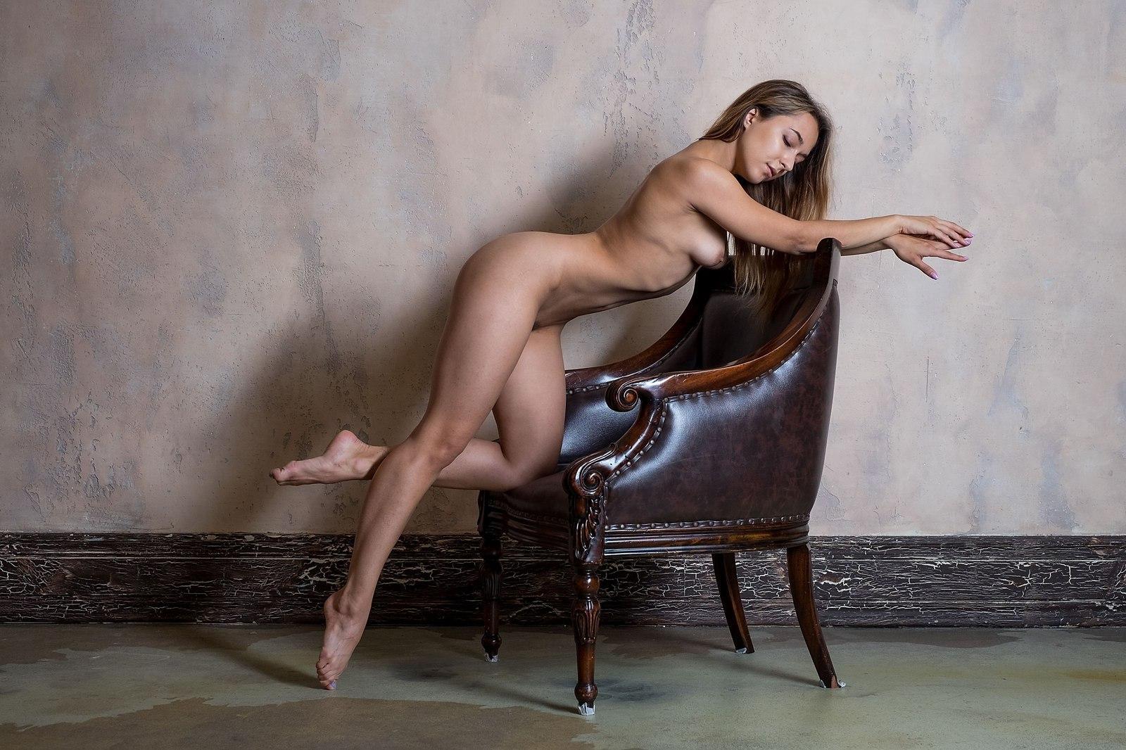 Фото знаменитостей эротическое фото студия