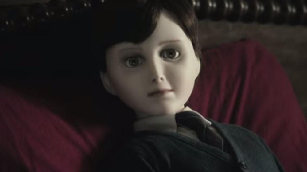 и все же2 фильм кукла 2016 г