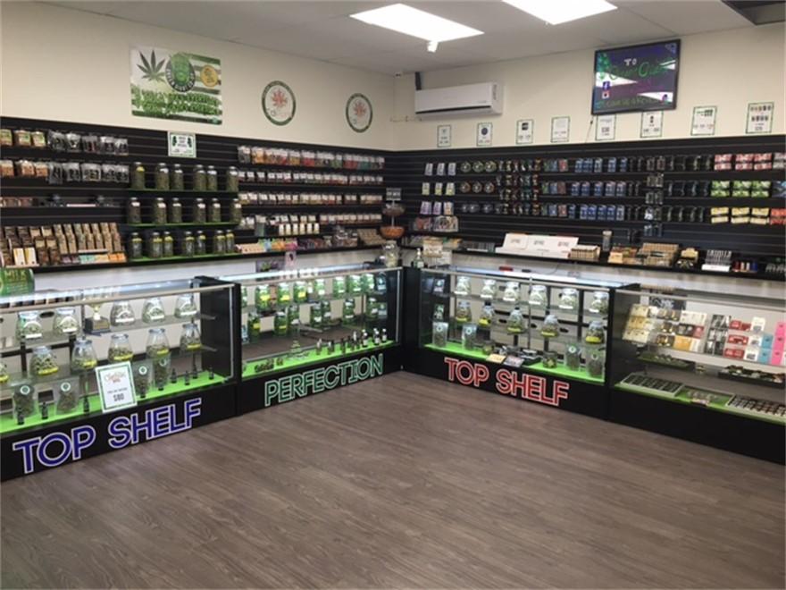 Магазин марихуаны сша шапки с рисунком коноплей