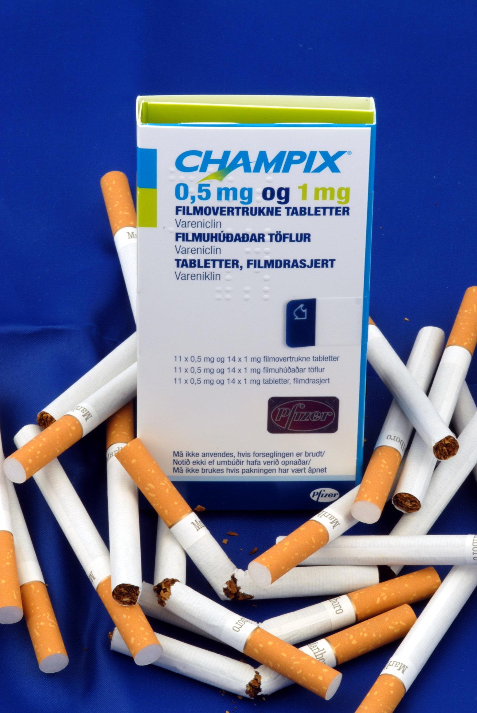 Купить сигареты в аптеке от курения куплю электронную сигарету бокс мод