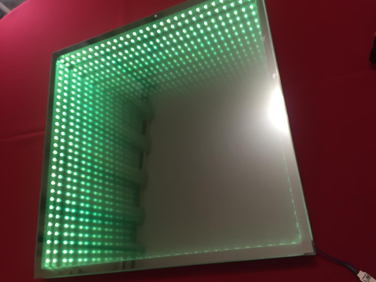 Как сделать зеркало с эффектом бесконечности зеркала, стекла, стекло, профиля, ленту, части, профиль, стороны, сделано, контроллером, можно, зеркало, случае, контуру, прижимаем, пленку, строительном, верхней, магазине, далее