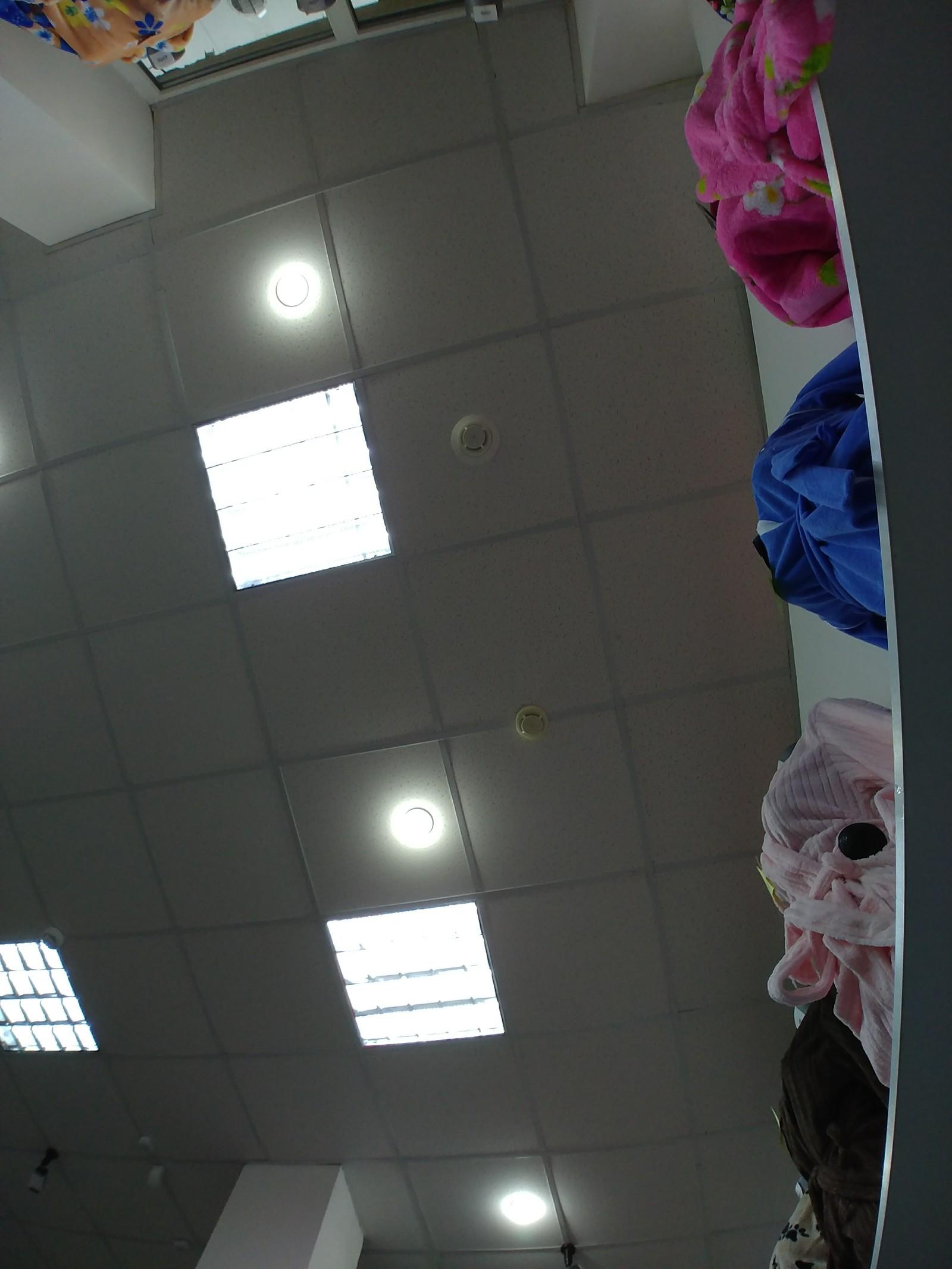 analnie-igrushki-skritaya-kamera-v-tualete-vozle-dorogi-dlinnimi-nogtyami