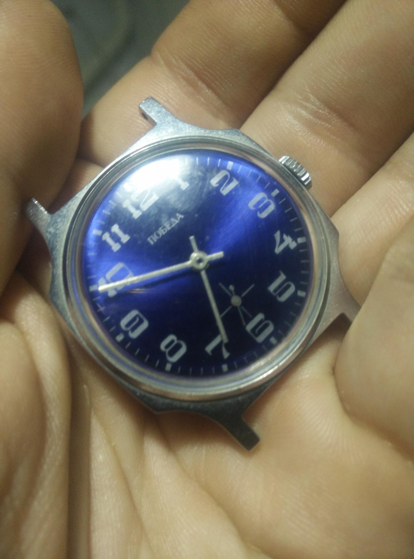 Часах фото стоимость на зеленоград скупка часов