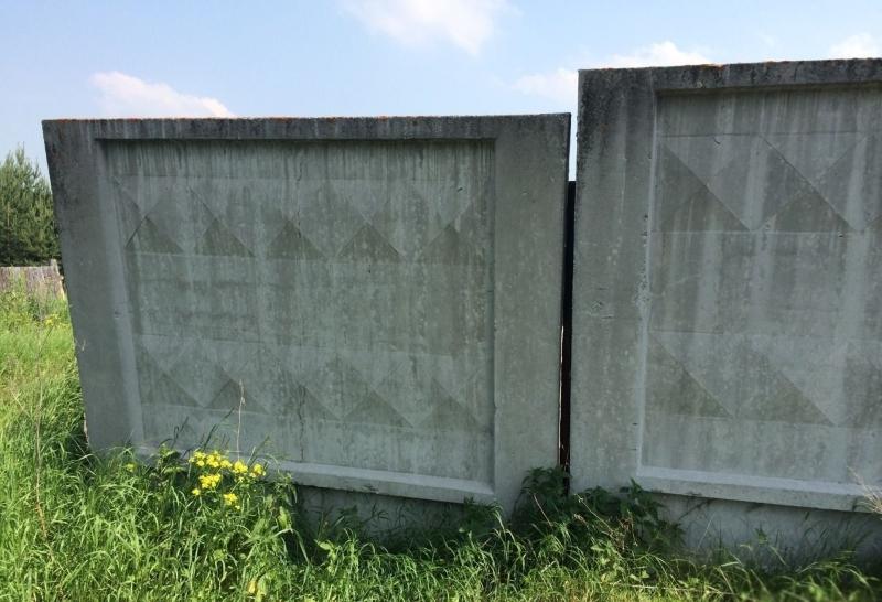 Ссср бетон купить скульптуры из бетона в спб