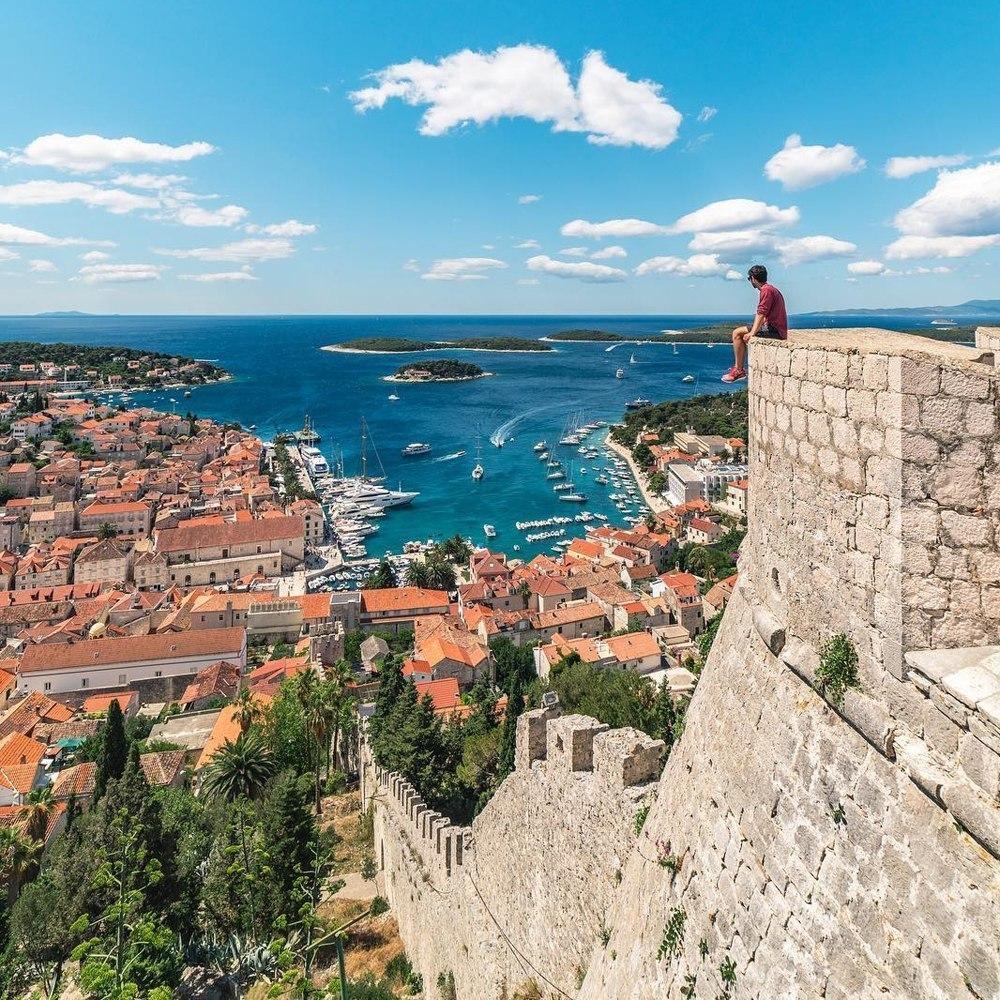 Картинки по запросу хвар хорватия