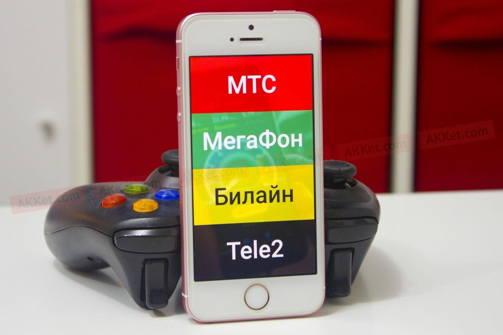 мобильный кредит на билайне