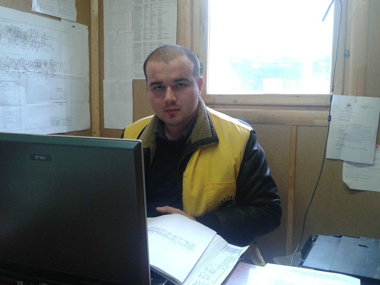 ищу девушку для работы в москве