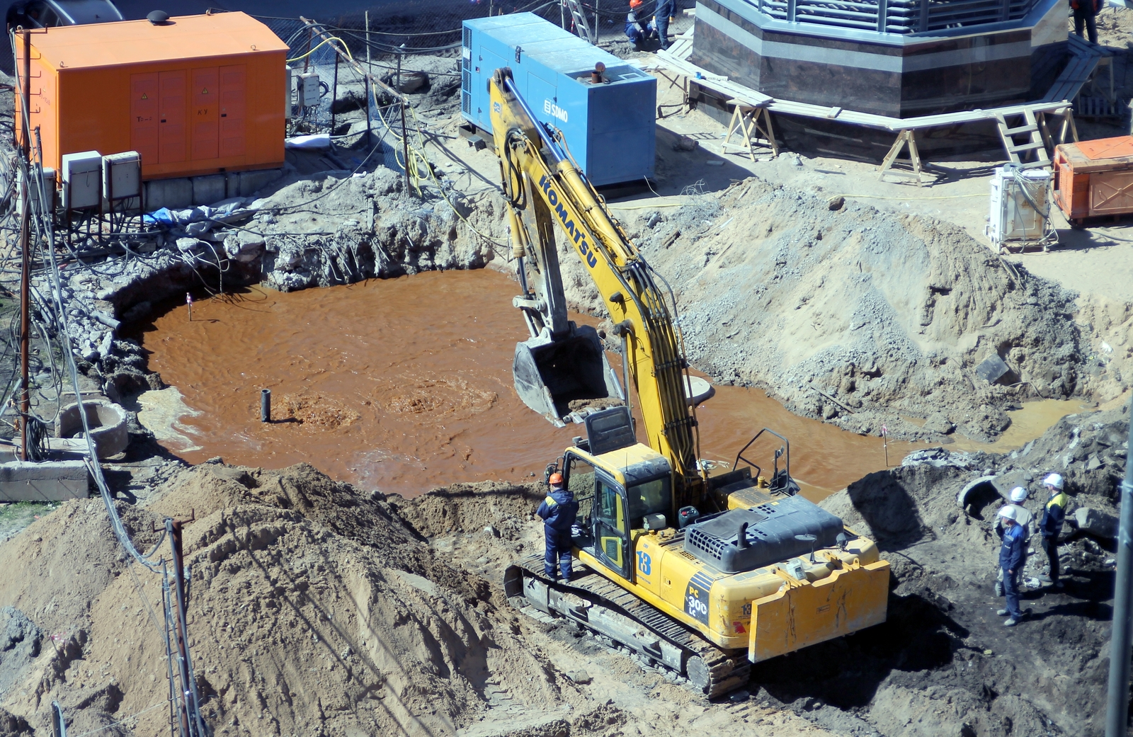 Стоимость шлюх в саунах в г шахты