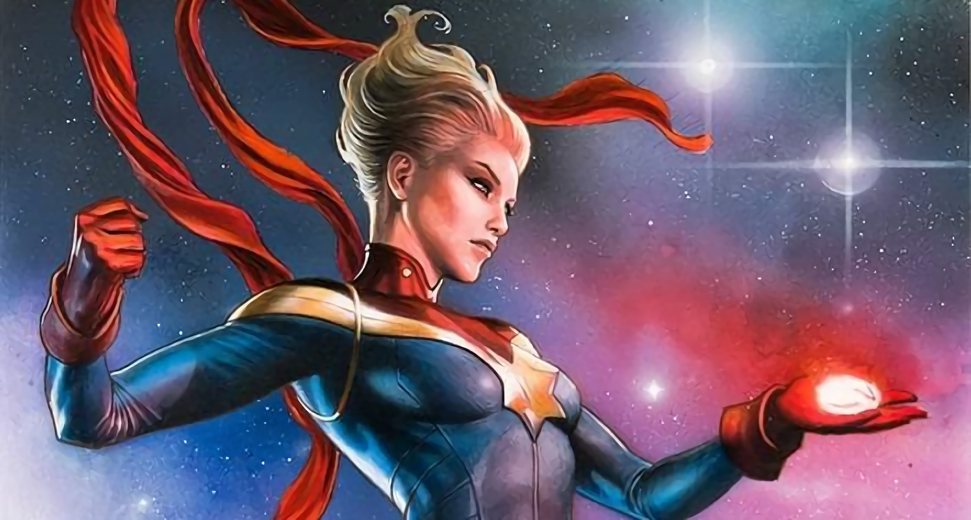 Amazoncom Captain Marvel Volume 1 Higher Further Faster More 9780785190134 Kelly Sue Deconnick David Lopez Books
