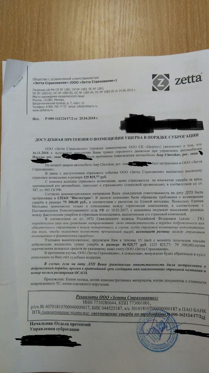 Сертификат для знания русского языка