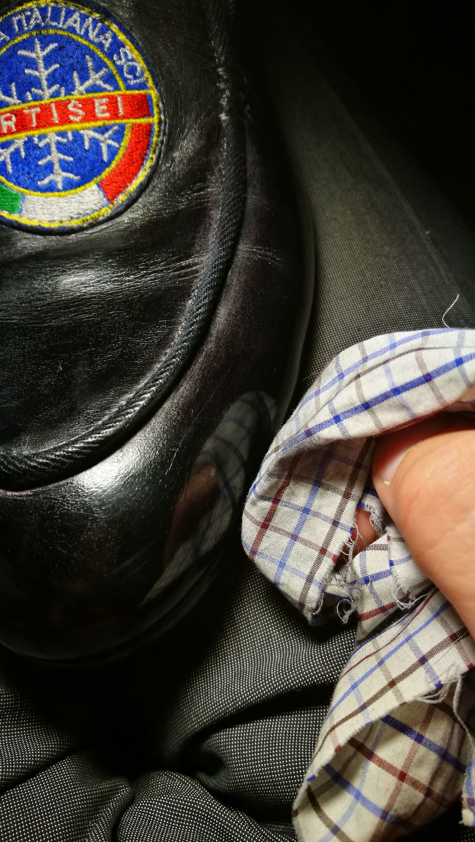 f0b8c4a0b Обувь своими руками. Лоферы аля The Blue Oyster Bar. Обувь, Своими руками,