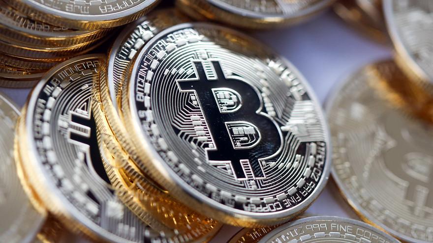 Сложно ли заработать биткоины новые биткоин казино