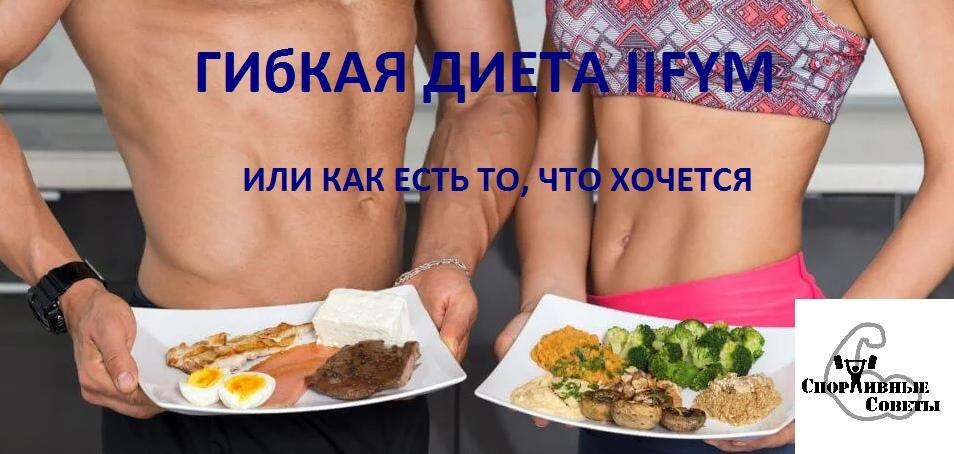 [Bild: 1531112745183236585.jpg]