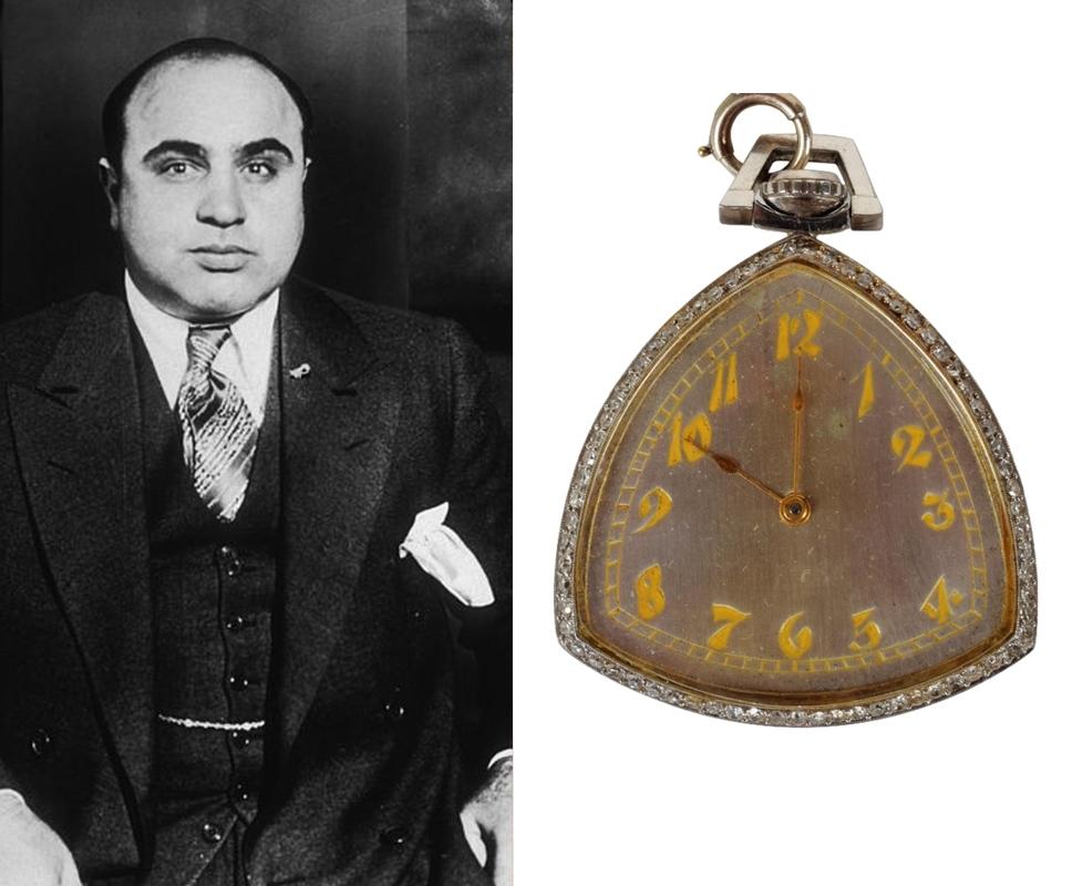 Наручные часы мафии купить часы эмпорио армани спорт