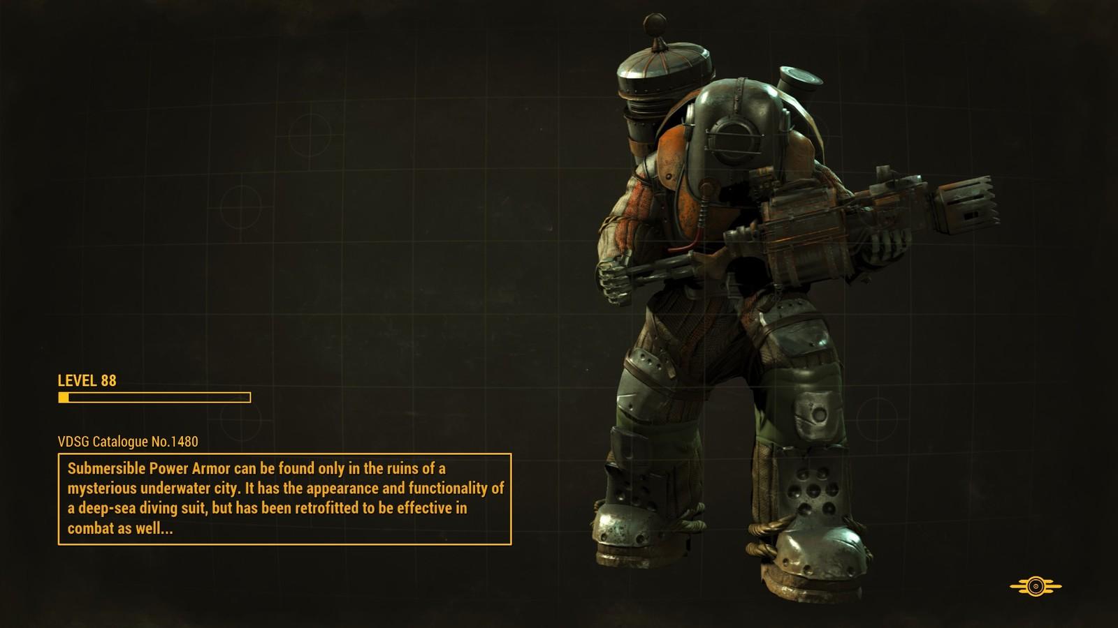 Обои girls, armor, town, diving suit, Bioshock. Разное foto 7