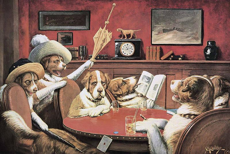 партнерки казино свое казино