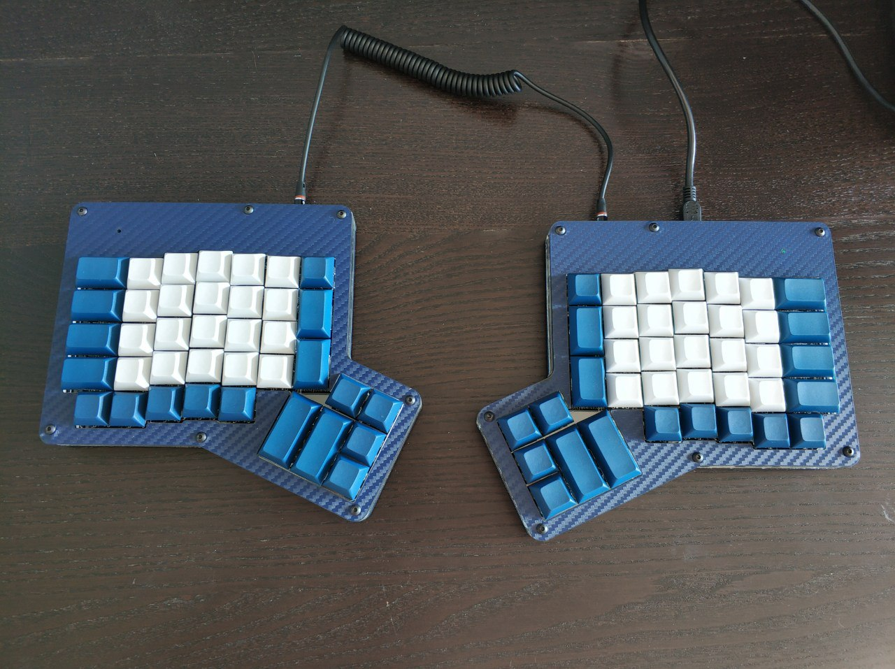 Поделки из клавиатуры своими руками фото 762