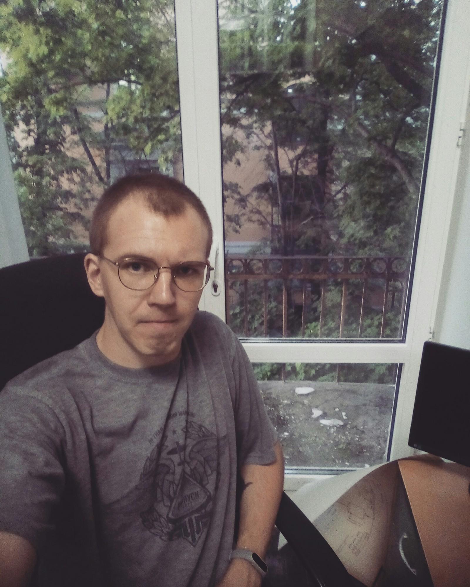 знакомства украина сумская обл г ромны
