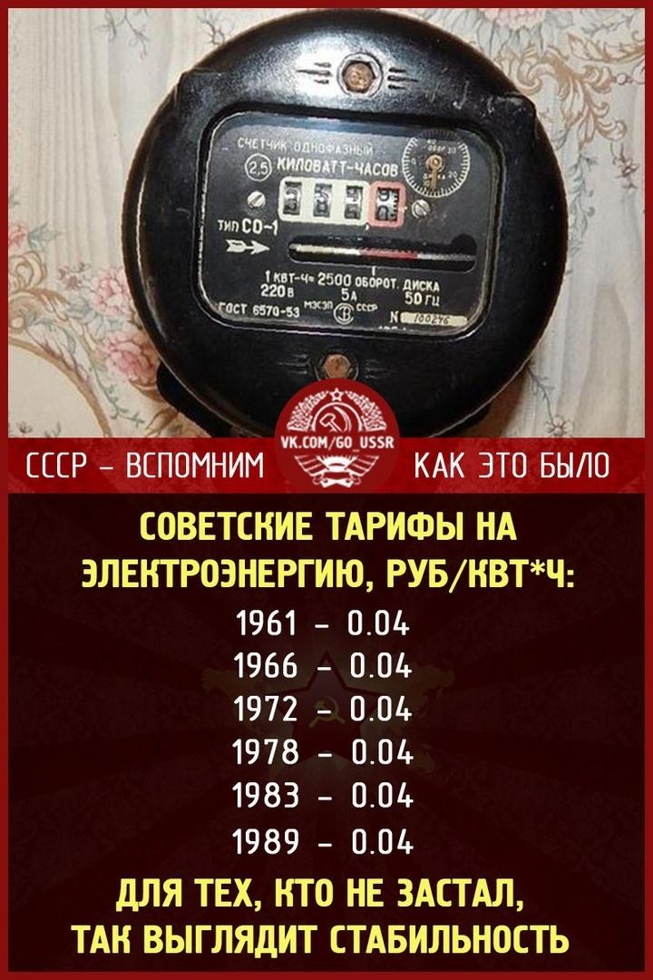 Часа стоимость киловатта hanowa стоимость часов