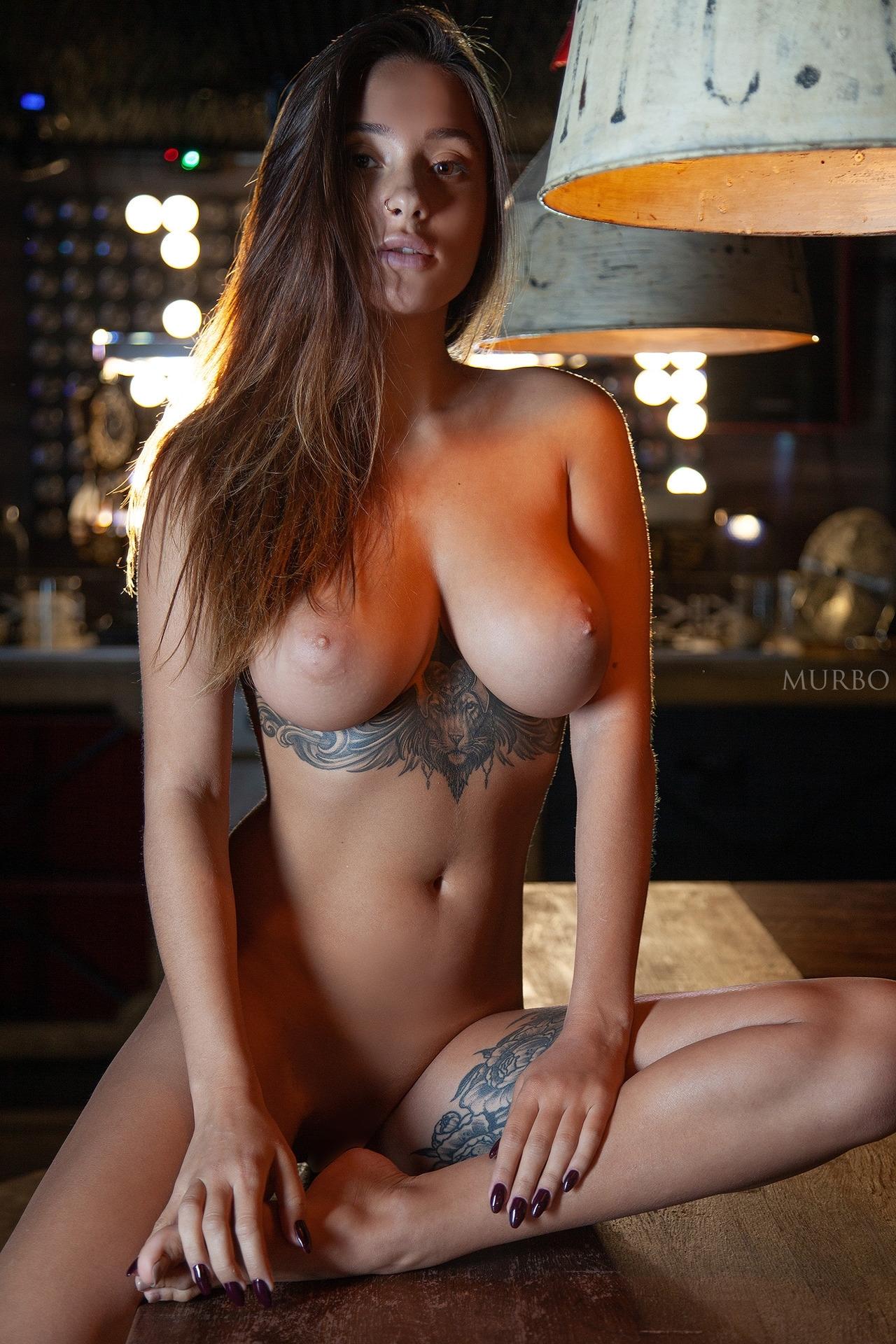 kristina-russkaya-porno-fotomodel