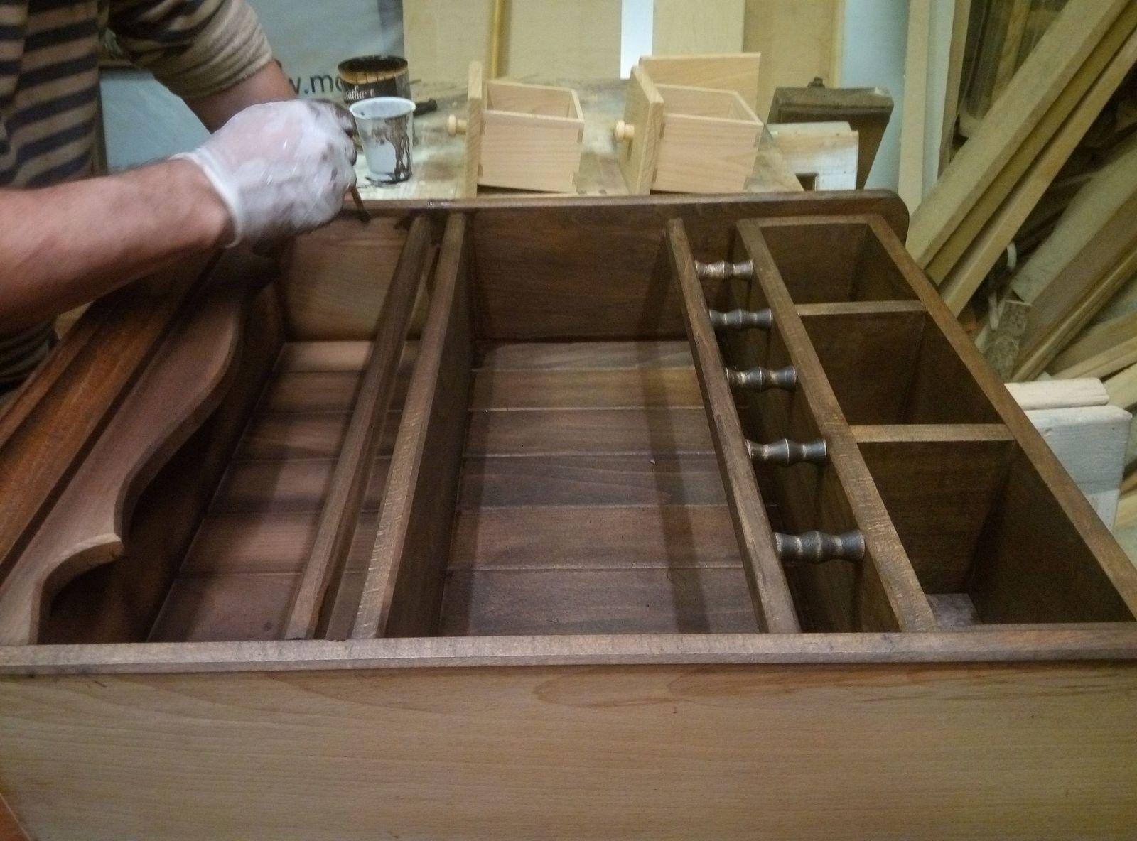Кухонная полка своими руками старой, руками, можно, собраны, морилкой, чтобы, стенки, сделано, сделаны, собирать, рисунок, полки, варианте, деталей, проще, Можно, полку, собирается, будет, конфирматы