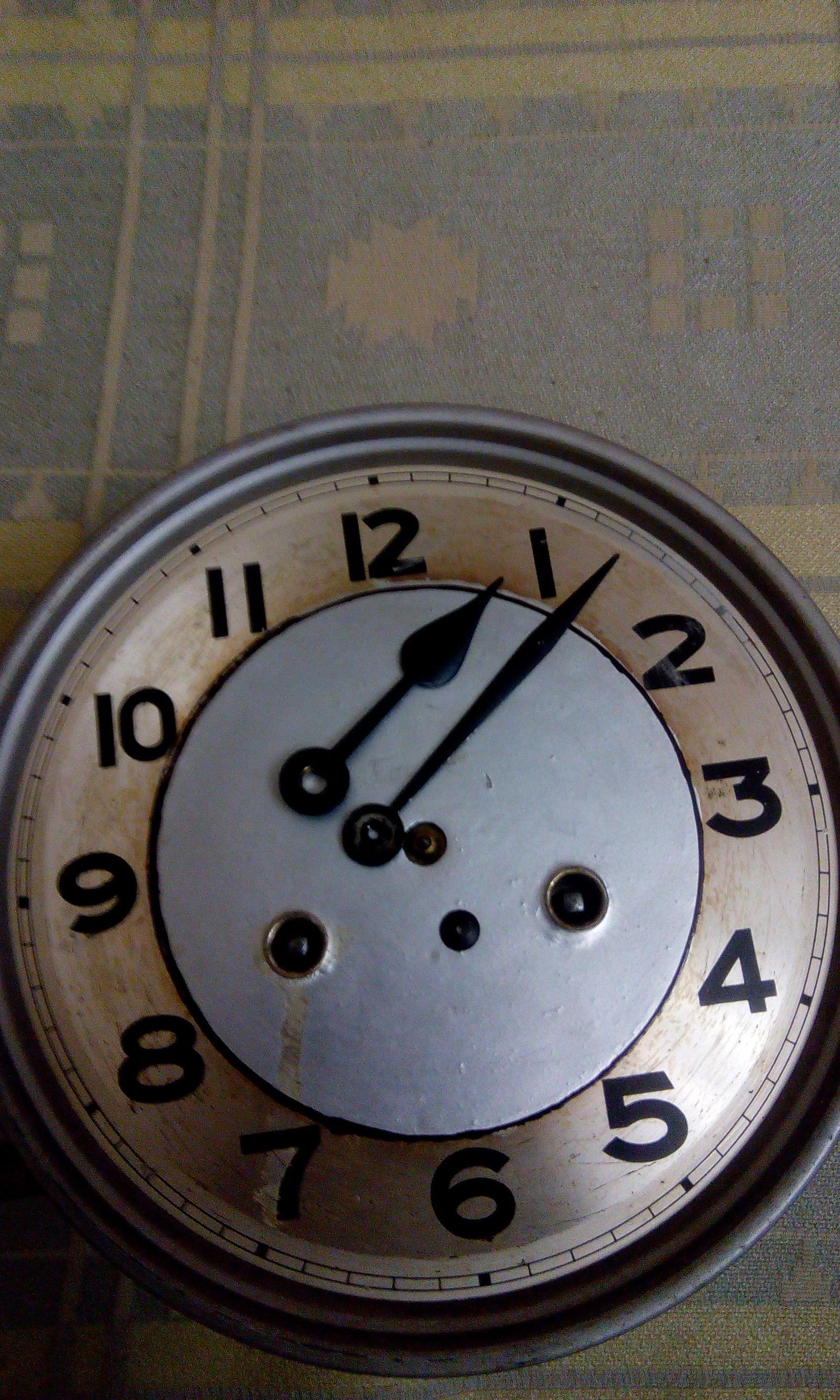 Правильно часы ремонт в сдать как в в час квт 1 иркутске стоимость