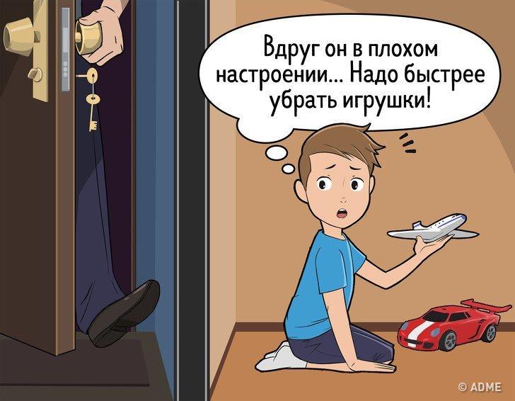Кто считается малоимущим в москве в 2020 году