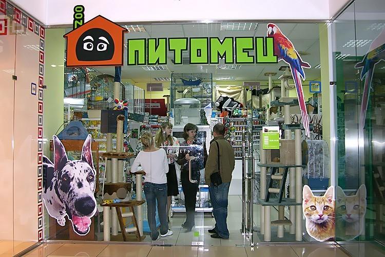 Бизнес план магазина зоотовары трубопроводов бизнес план