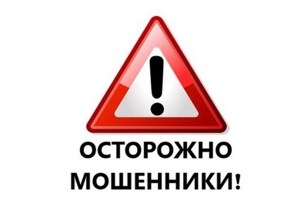 восточный банк кредит взять кредит в сбербанке пенсионеру неработающему калькулятор