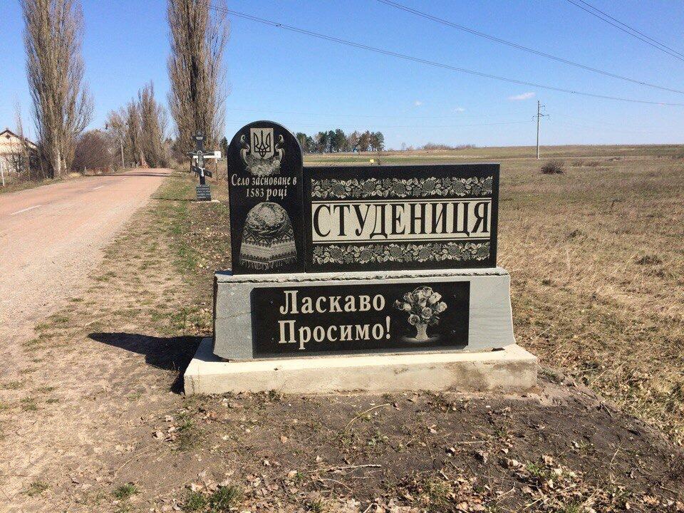 https://cs7.pikabu.ru/post_img/big/2018/10/15/5/1539588492182327931.jpg
