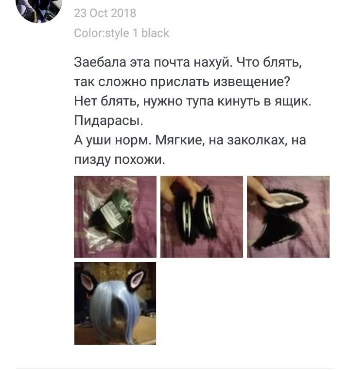 Комментарий про пизду — photo 4