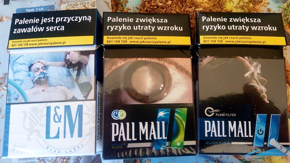 Купить польские сигареты купил электронную сигарету ego t