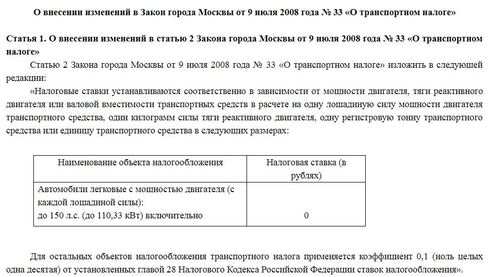 Мосгордума ставки транспортного налога в москве заработать в интернет заполняя анкеты
