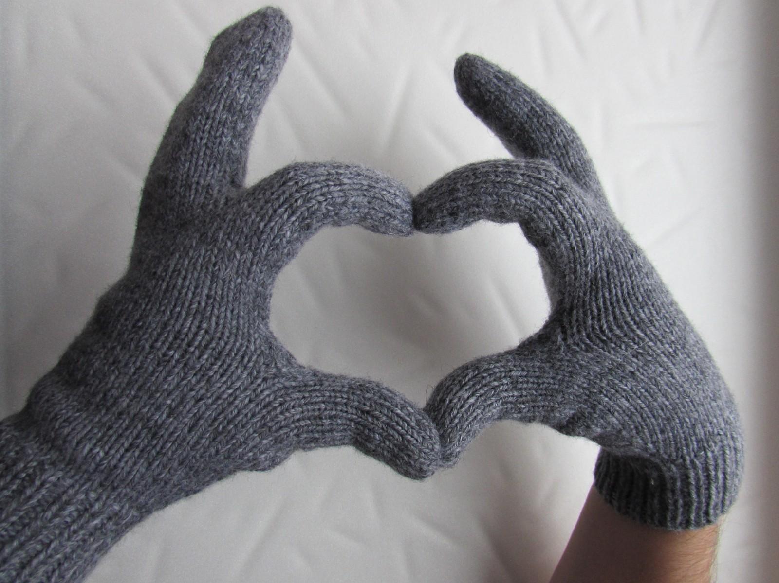 Как сделать своими руками краги фото 537