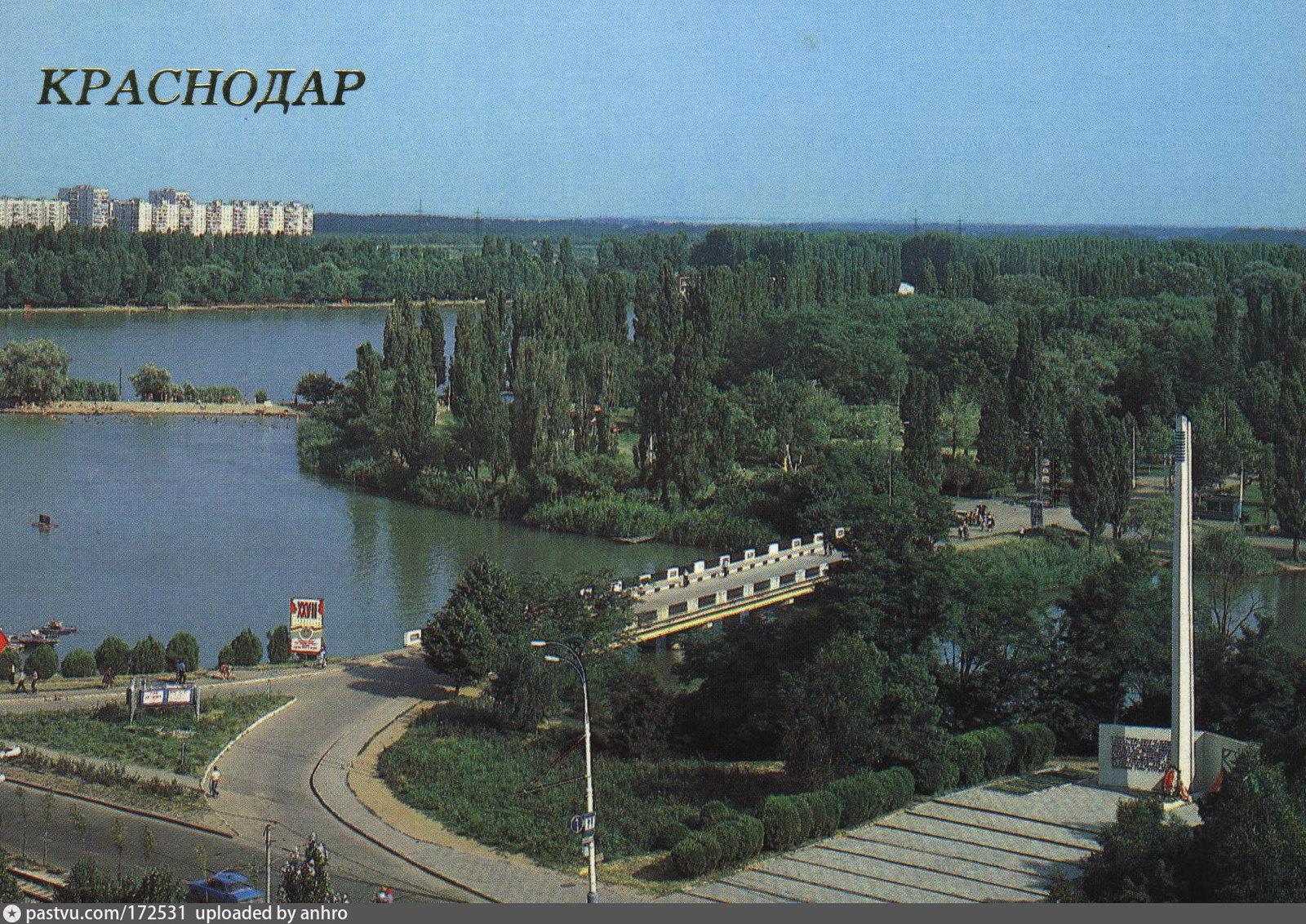 Акваклуб VODA в Краснодаре | 1132x1600