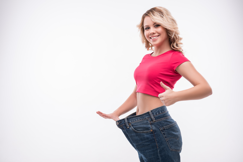 кета диета отзывы худеющих реальные хроники