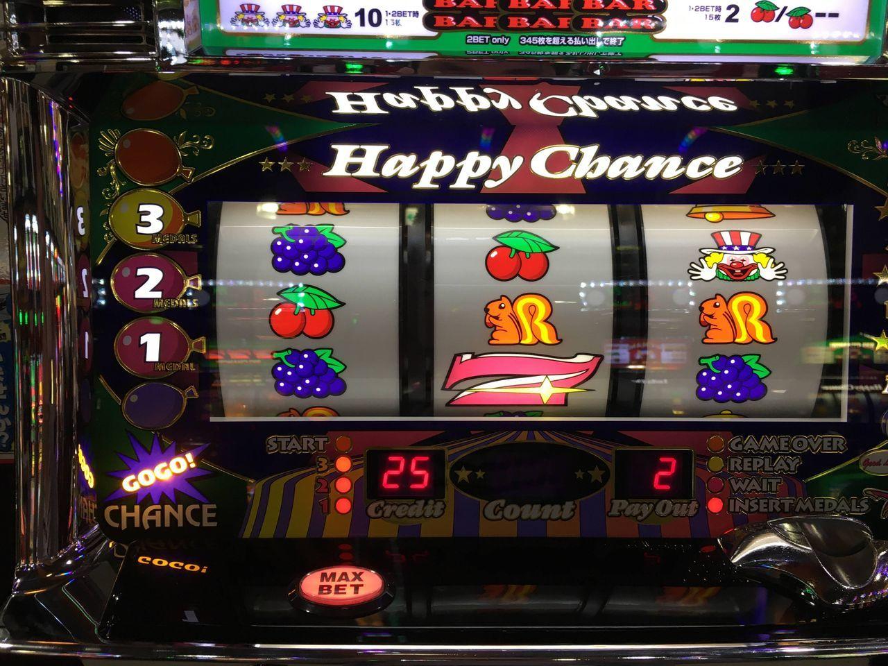 Игровые автоматы типа пачинко шар казино ублюдка младшего карта