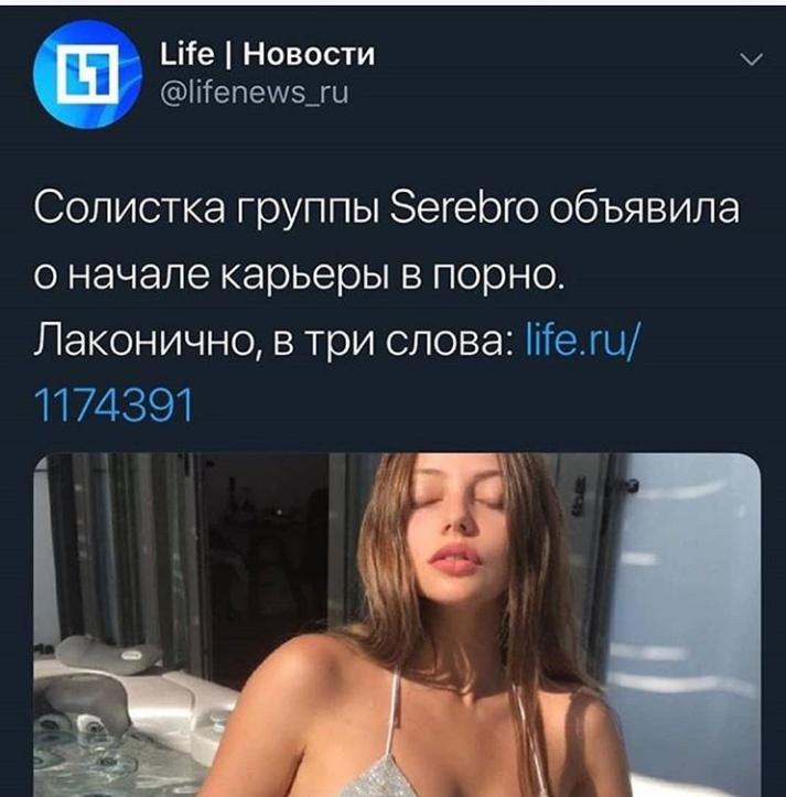 сами придумали такой Эротические комедии сша СУПЕР, КЛАССНО