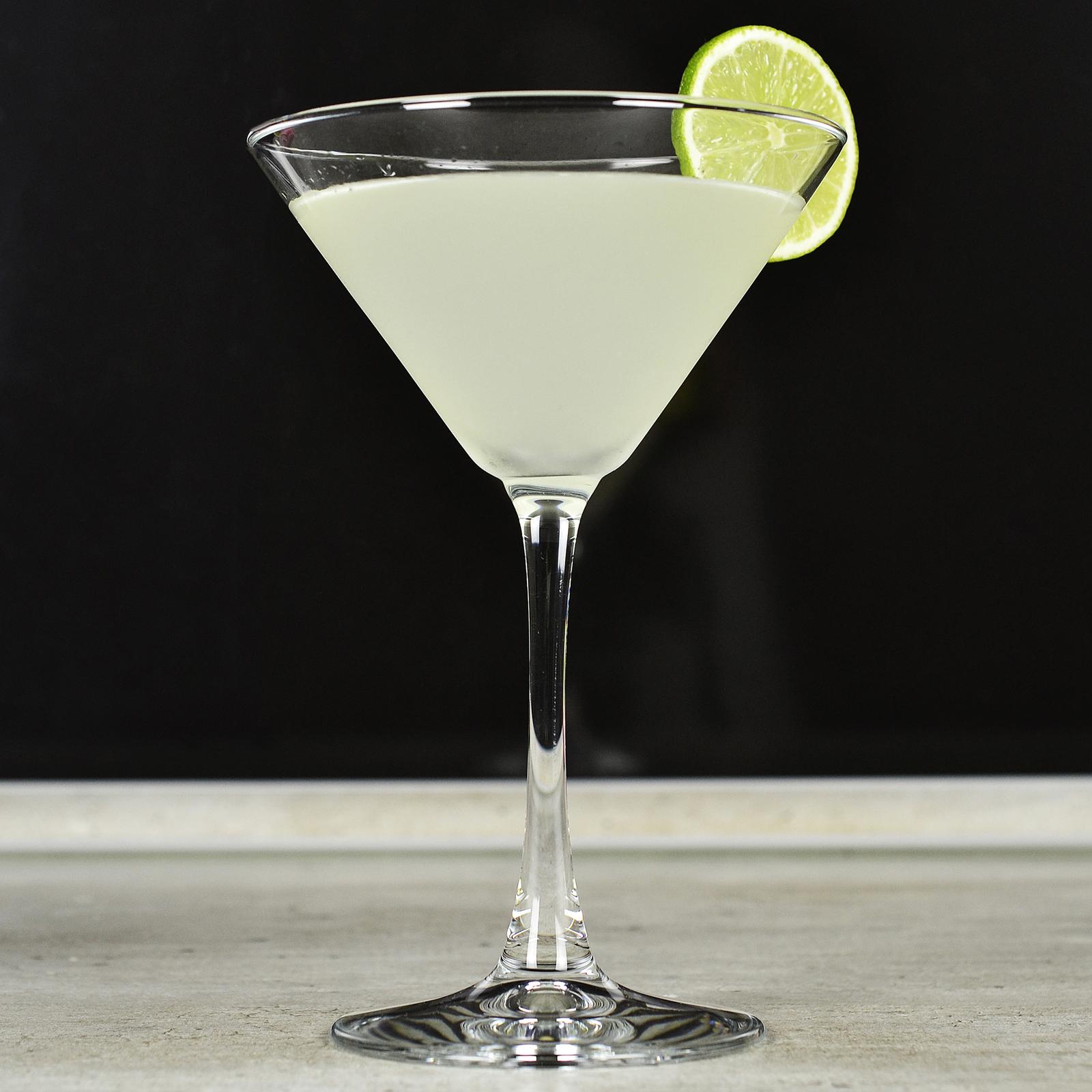 Буравчик коктейль рецепт