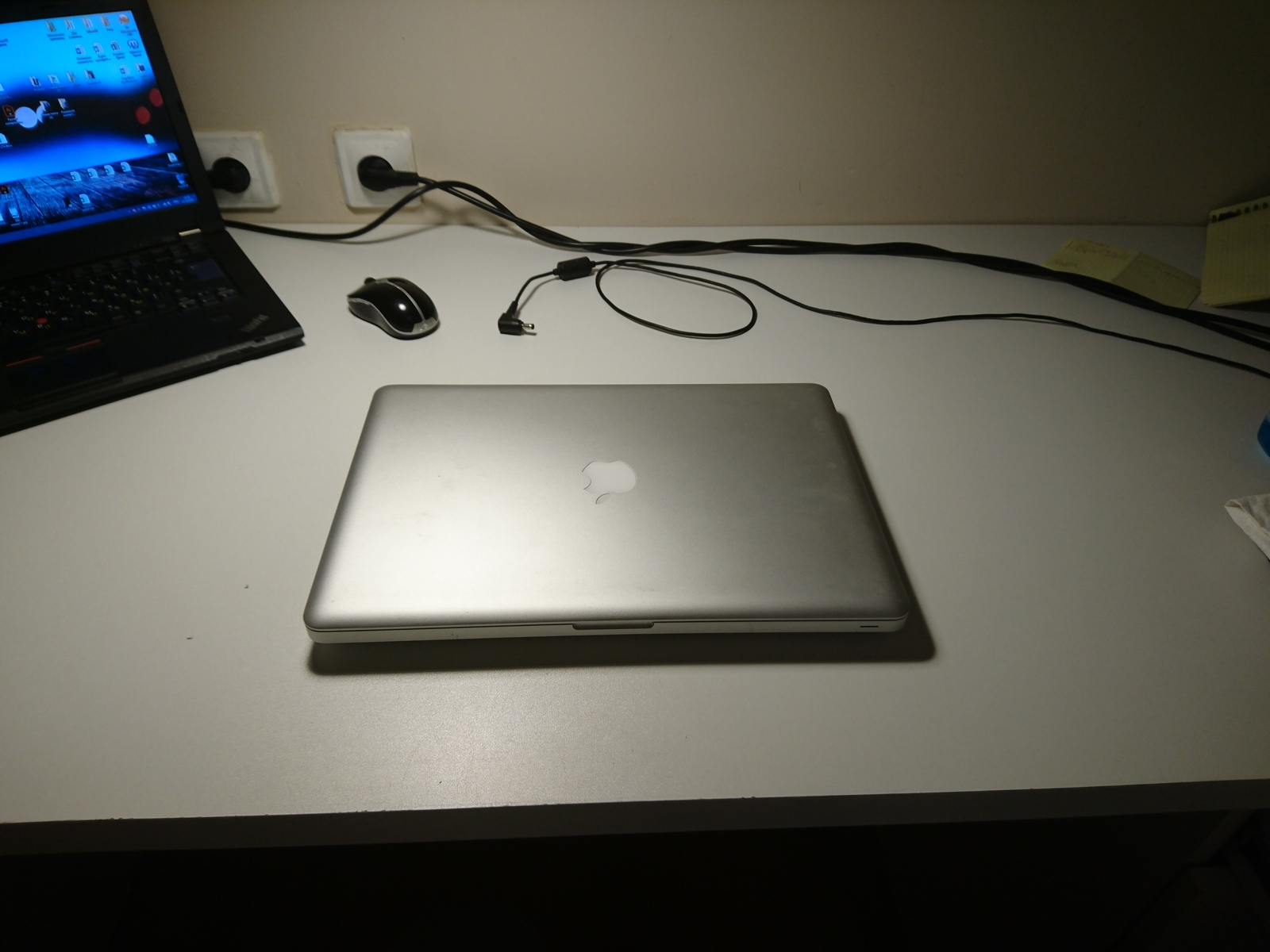 macbook pro 15 ремонт
