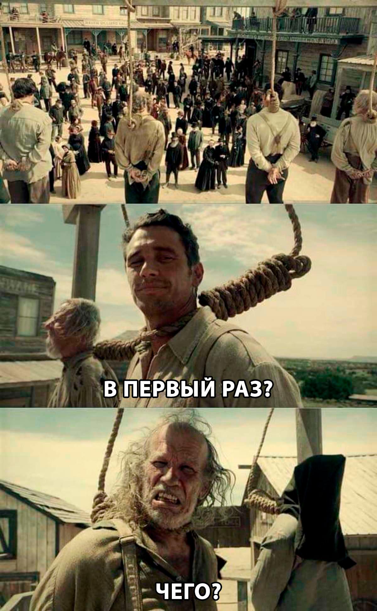 https://cs7.pikabu.ru/post_img/big/2018/12/13/9/1544711094191897966.jpg