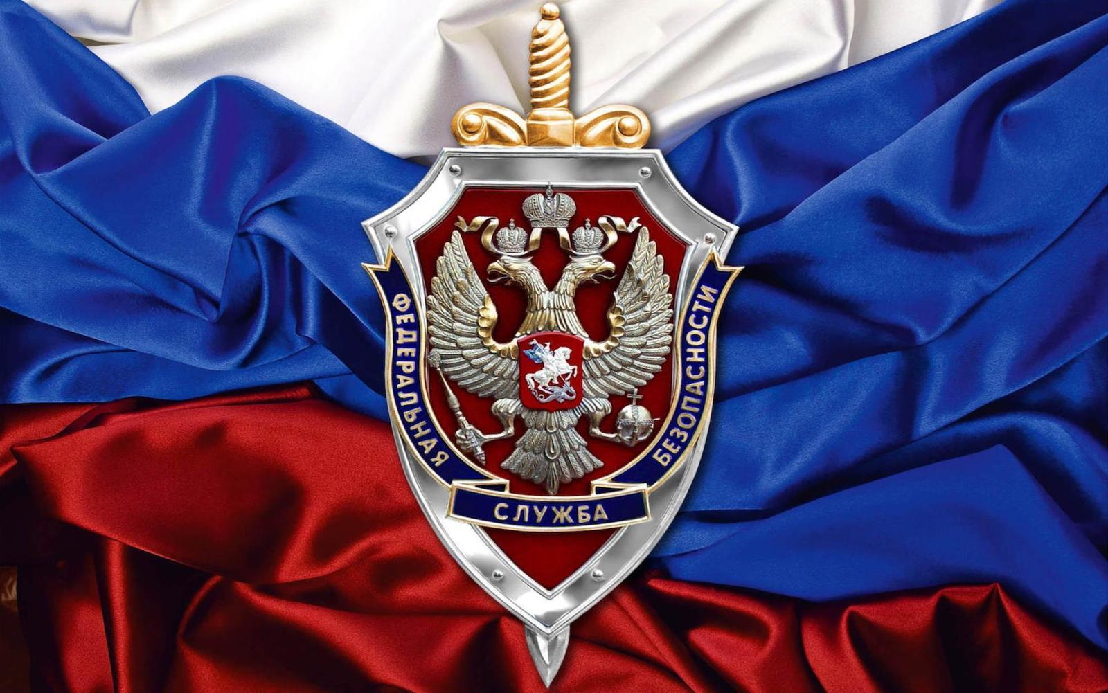 Балеты в Санкт-Петербурге ноябрь 2019