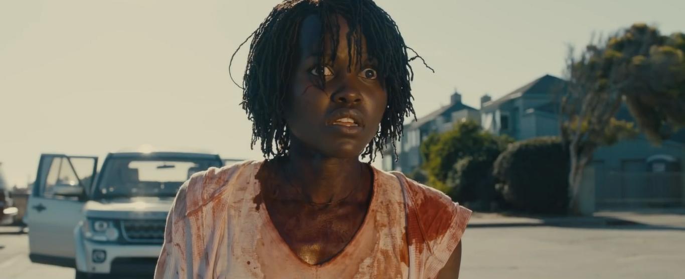 самые ожидаемые фильмы 2019 года пост 3 ужасы